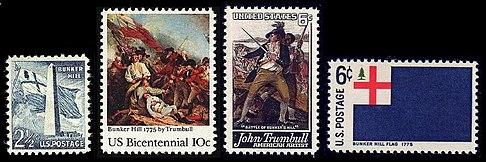 File:Bunker Hill battle map.jpg - Wikipedia, the free encyclopedia