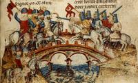 Battle of Mohi 1241