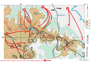 Battle of the Hook 28-29 May 1953.png