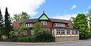 Sanatorium Der Tannenhof Reha Klinik Kur Hotel Bad Fubing
