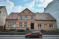 Baudenkmal Nr. 135 Anklam Leipziger Allee 46.jpg