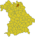 Bavaria ku.png