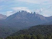 Bavella-Massiv Korsika.jpg