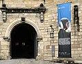 Bay. Landesausstellung 2o17 Veste Coburg - Ritter, Bauern, Lutheraner.jpg