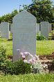 Bayeux War Cemetery -54.JPG