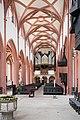 Bayreuth, Kirchplatz 1, Evang.-Luth. Stadtpfarrkirche 20170603 004.jpg