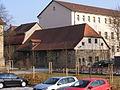 Bayreuth - Friedrichstraße, ehem. Stallungen 2.jpg