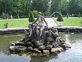 Bayreuth Hofgarten Neues Schloss, Amphitrite (Kopie), 18.09.06.jpg