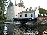 Bdg elektrownia wodna Kujawska.jpg