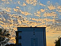 Bdg sunset 04-2014.jpg