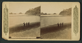 Beach at the Cliff House, San Francisco, from Robert N. Dennis collection of stereoscopic views.png