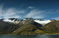 Beagle Channel -l.jpg