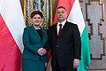 Beata Szydło - Hungary 2016-02-08 (05).jpg