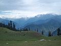 Beautiful scenery on siri paya top near shogran valley.jpg