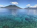 Beautiful view from Pura Island - Alor - East Nusa Tenggara.jpg