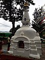 Beauty of Swayambhu 20180922 141429.jpg