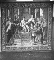 Beauvais - Médiathèque de l'architecture et du patrimoine - APMH00023748.jpg