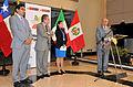 Becarios de la Alianza del Pacífico inician su estadía en el Perú (13724569925).jpg