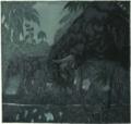 Becque - Livre de la jungle, p206.png