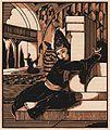 Becque - Nouvelles asiatiques p 151.jpeg