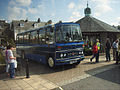 Bedford coach A747DWP (2898432187).jpg