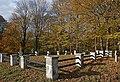 Bednarka, cmentarz wojenny nr 84 (HB1).jpg