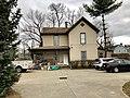 Beechmont Avenue, Linwood, Cincinnati, OH (47362418762).jpg