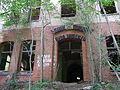 Beelitz Heilstätten -jha- 443347409120.jpeg