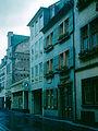 Beethoven-Haus 1960.jpg