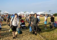 Beginning of Open'er Festival 2010 (09).jpg