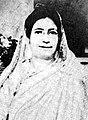 Begum Rokeya.jpg