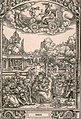 Beham oder Pencz-Die sieben Planeten-Venus-Sonn-1531-2.jpg