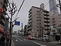Behind the skytree - panoramio (1).jpg