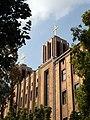 Bekenntniskirche Berlin Front 4.jpg