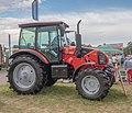 Belarus MTZ-1523 tractor.jpg