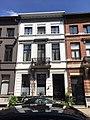Belegstraat 11.jpg