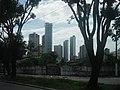 Belem pa - panoramio (12).jpg
