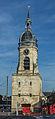 Belfry of Amiens-3465.jpg