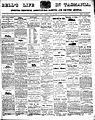 Bell's Life in Tasmania Hobart Town, Tas.1859 Tue 12 Jul 1859.jpg