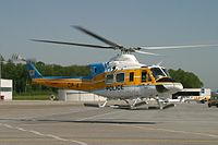 Bell 412EP, Cyprus - Police AN1357495.jpg
