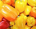 Bell pepper fruits.jpg