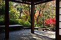 Bellevue Botanical Garden 03 - view from Tateuchi Viewing Pavilion.jpg