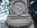 Bellini sculpture Père-Lachaise.jpg