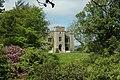 Bellister Castle - geograph.org.uk - 2765227.jpg