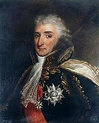 Belloc - Le maréchal Charles Pierre François Augereau, duc de Castiglione.jpg