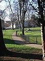Belmont Park - geograph.org.uk - 695722.jpg