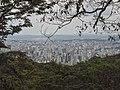 Belo Horizonte - MG.jpg