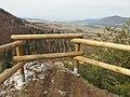 Belský kataster - panoramio.jpg