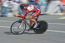 Ben Jacques-Maynes - 2009 Tour of California.jpg