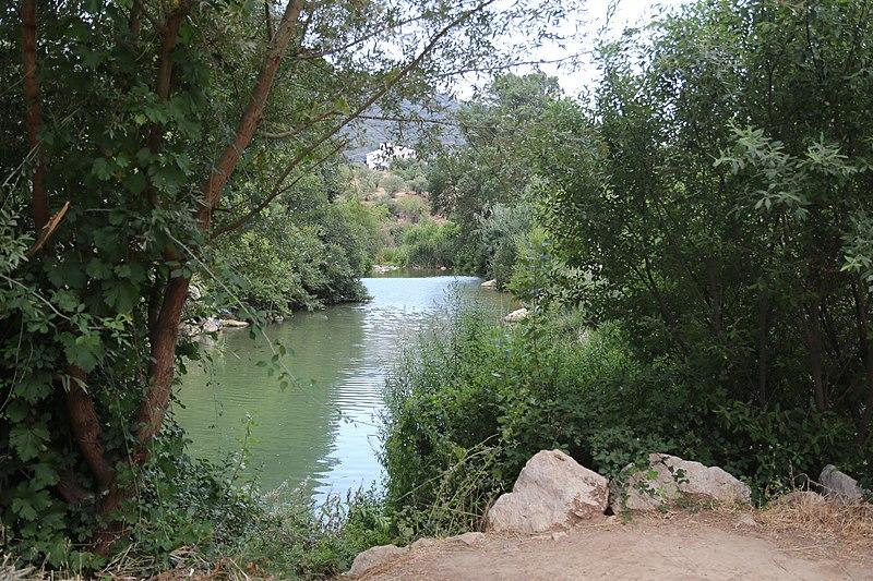 File:Benaoján, 29370, Málaga, Spain - panoramio (6).jpg